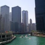 Chicago Regional Wrap-Up