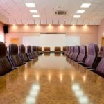 Why you should insist on a board resolution for your C&E program and CCEO