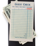 Business Gratuities: Sometimes it's better not to give or receive