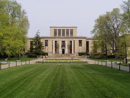 Penn State Library