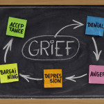 Compliance & Ethics Programs and the 5 Stages of Grief