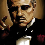 Compliance, Ethics and The Godfather