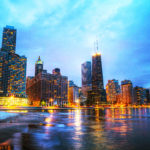 CEI Speaker & Chicago Native Art Weiss' Top 10 things to do in Chicago