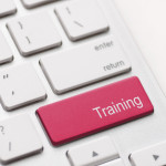 Is All This Compliance Education and Training Really Necessary?