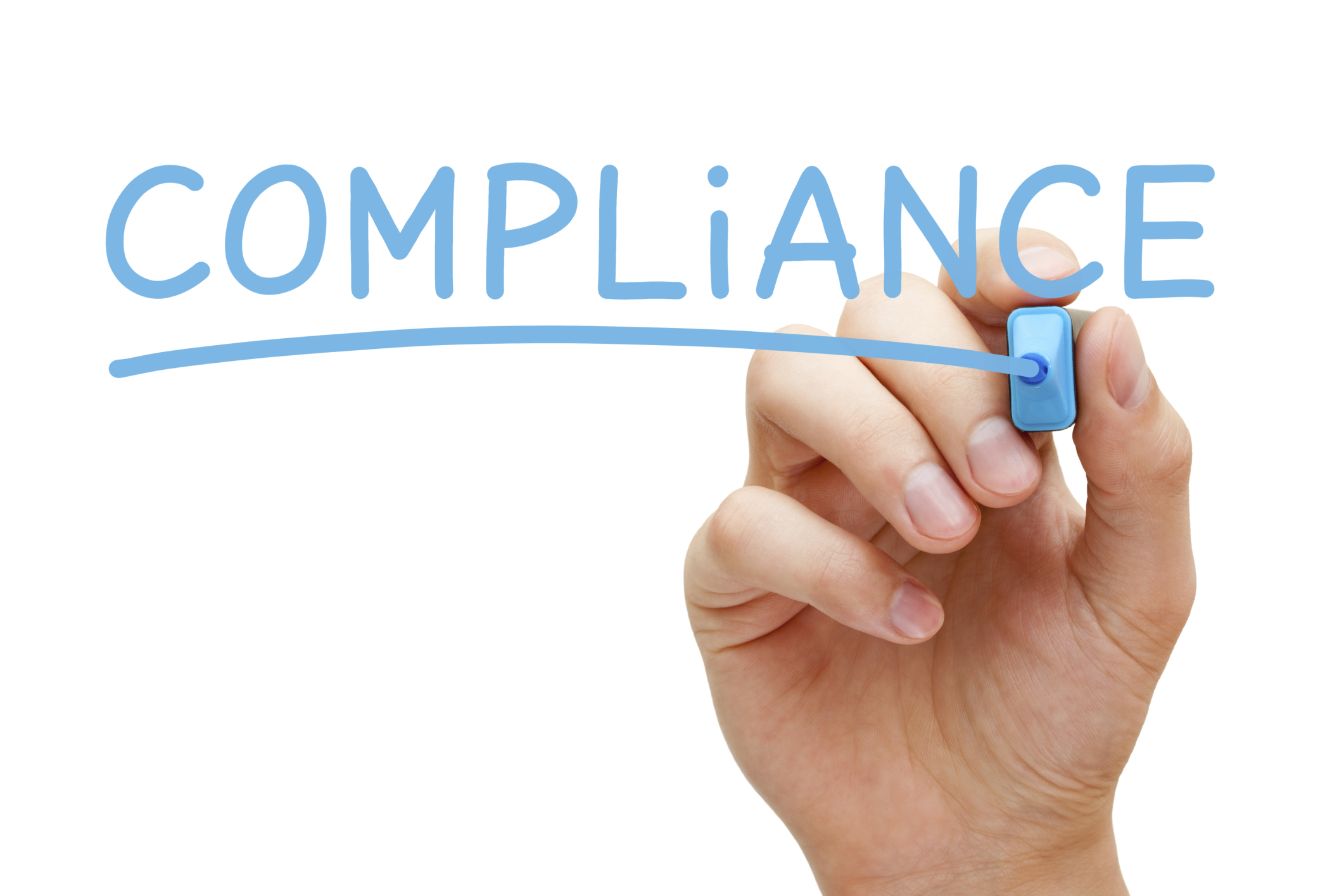 long term care compliance programs made easy the compliance and