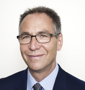 RichardBistrong-picture-small-768x1024