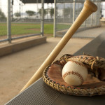 What Baseball Can Teach Us About Ethics