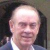 Charles Wood Blog