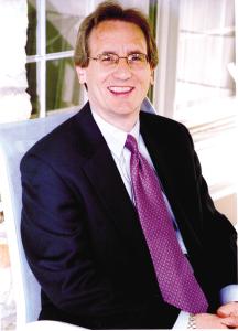 DavidHoffman