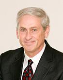 JeffreyKaplan