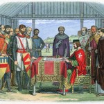 Happy Birthday, Magna Carta