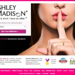 Does Ashley Madison Work for You?