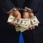 Anti-Bribery Enforcement on the Rise Worldwide