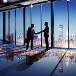 Stakeholder Trust: A Business Case