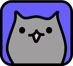 broadcat icon