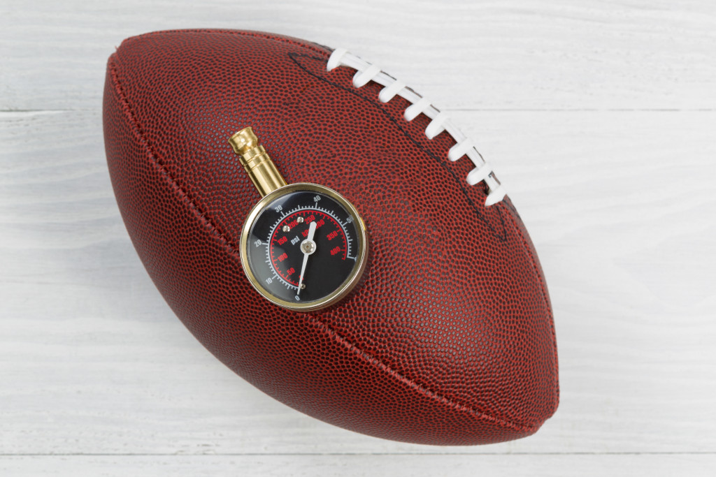 The Deflategate 'Play': Investigations Must Stay Independent