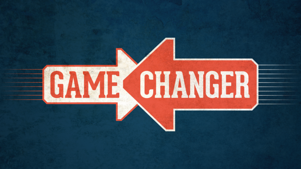Game_Changer_screen_1110_624