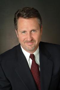 Greg Triguba