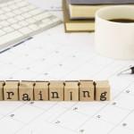 Training Middle Management on Ethics