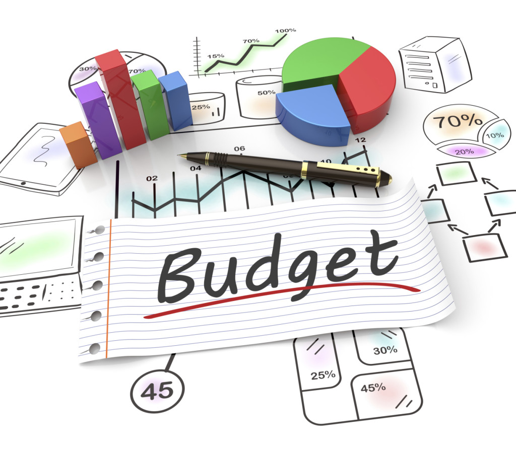 Compliance Culture Building Block #5: Don't let your budget stop you