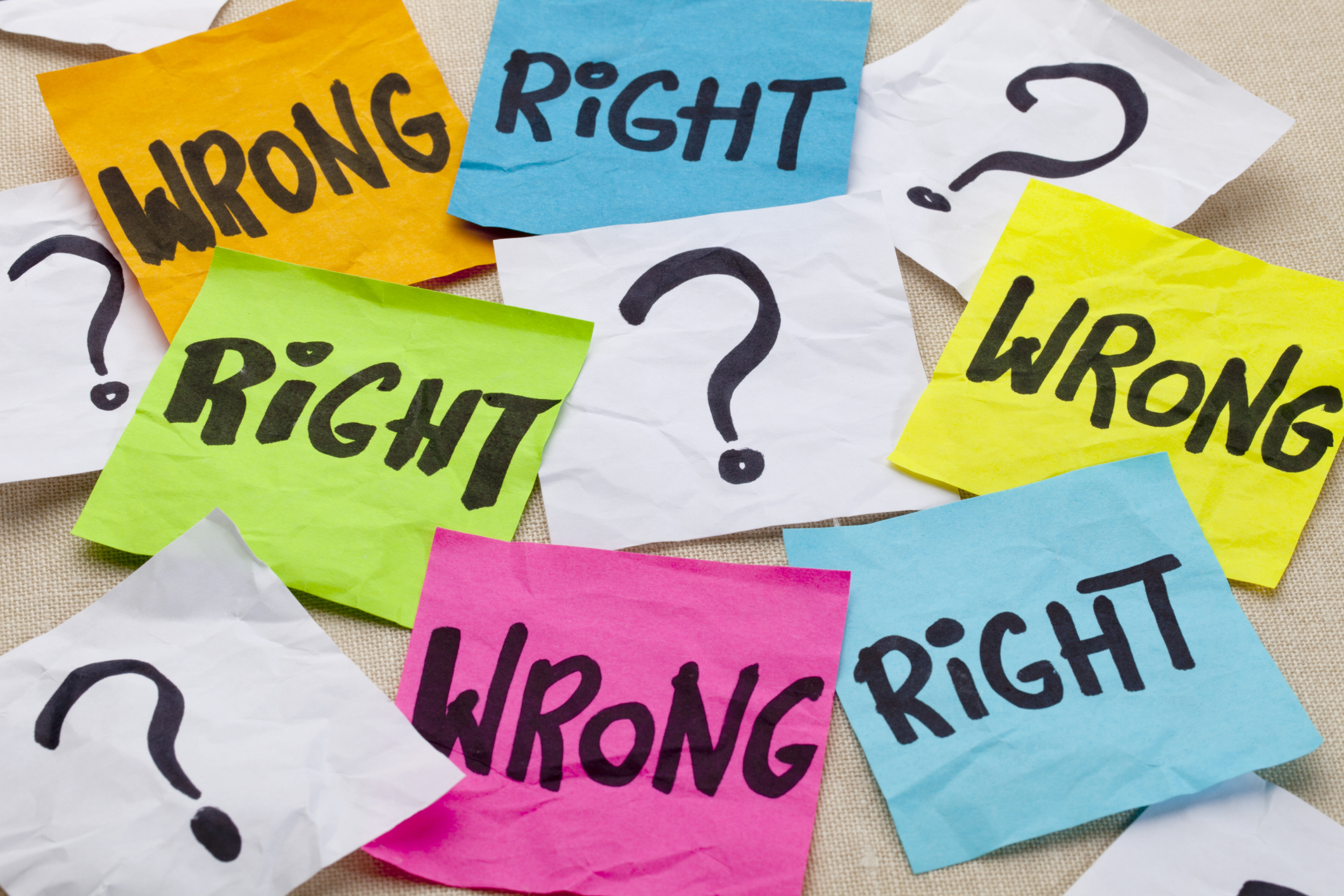 ethics whats hot Every business should have a workable code of ethics to adhere to that helps in the daily life of that business a code of ethics outlines acceptable behavior expected from employees--whether it is in relationship to each other or in their relationships with clients.
