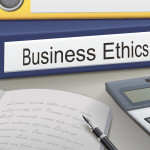 Ethics at Work: The Views of Employees