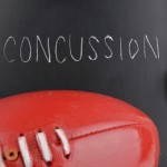 Concussion – Lessons Learned in Crisis Management