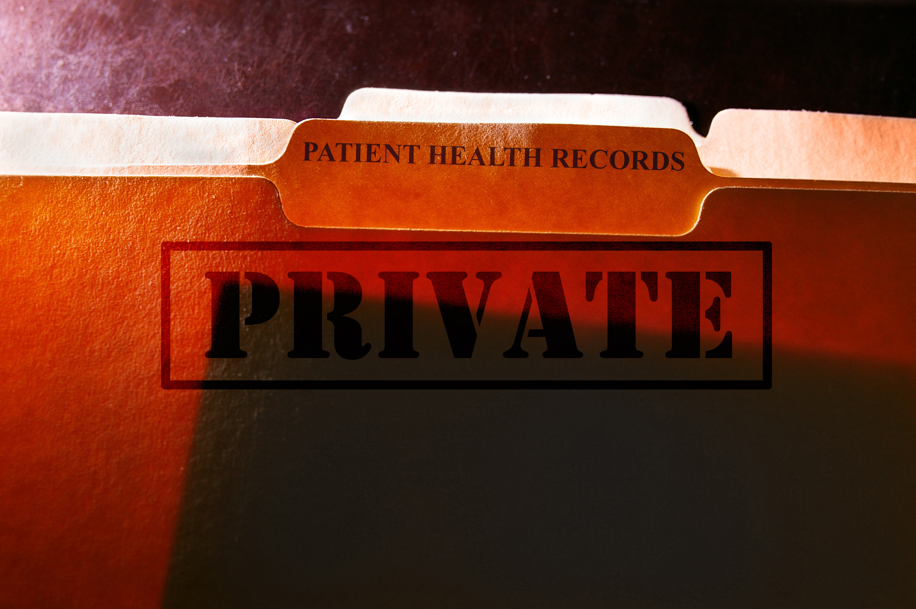 Hipaa Archives  The Compliance And Ethics Blog. What Is Short Term Insurance Us Patent Com. First Semester Of Nursing School. How To Make Online Ads Schools For Filmmaking. Vacation Condo Los Angeles Mis Degree Online. Event Viewer Windows Xp Lacerte Software Cost. Body Contouring Liposuction Credit Card Back. Volinia Outcomes School Colleges In Boston Ma. Jquery Ui Rich Text Editor Town Lake Rentals