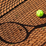 A Blind Eye on Match-Fixing in Professional Tennis
