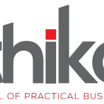 Ethikos Editor's Weekly Picks: The Ethical Workplace: Easy to Say, More Difficult to Do