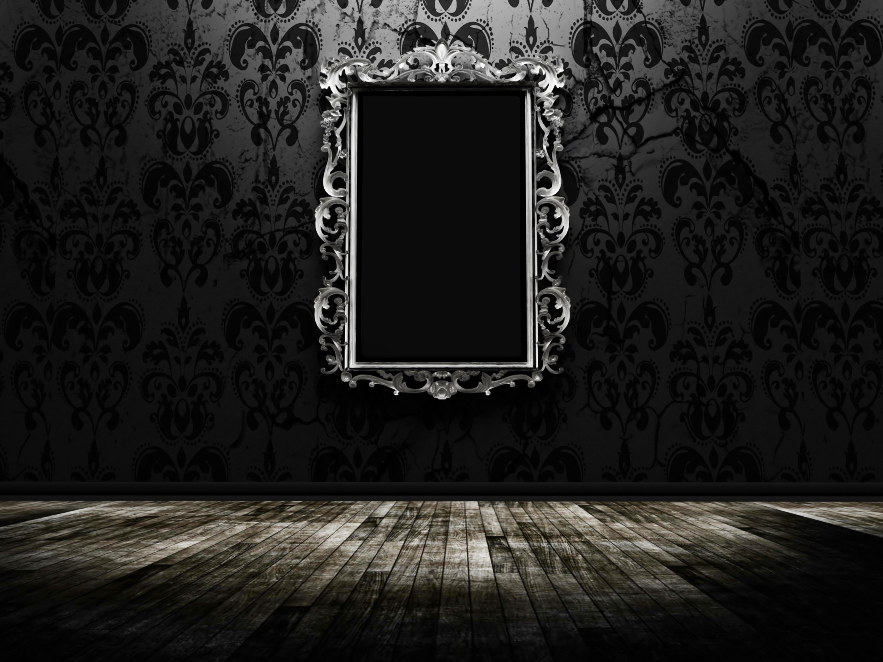 mirror mirror on the wall the compliance and ethics blog
