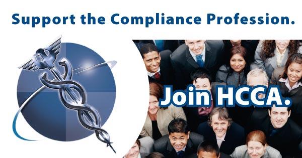 2015-hcca-membership-600x315-ORIGINAL