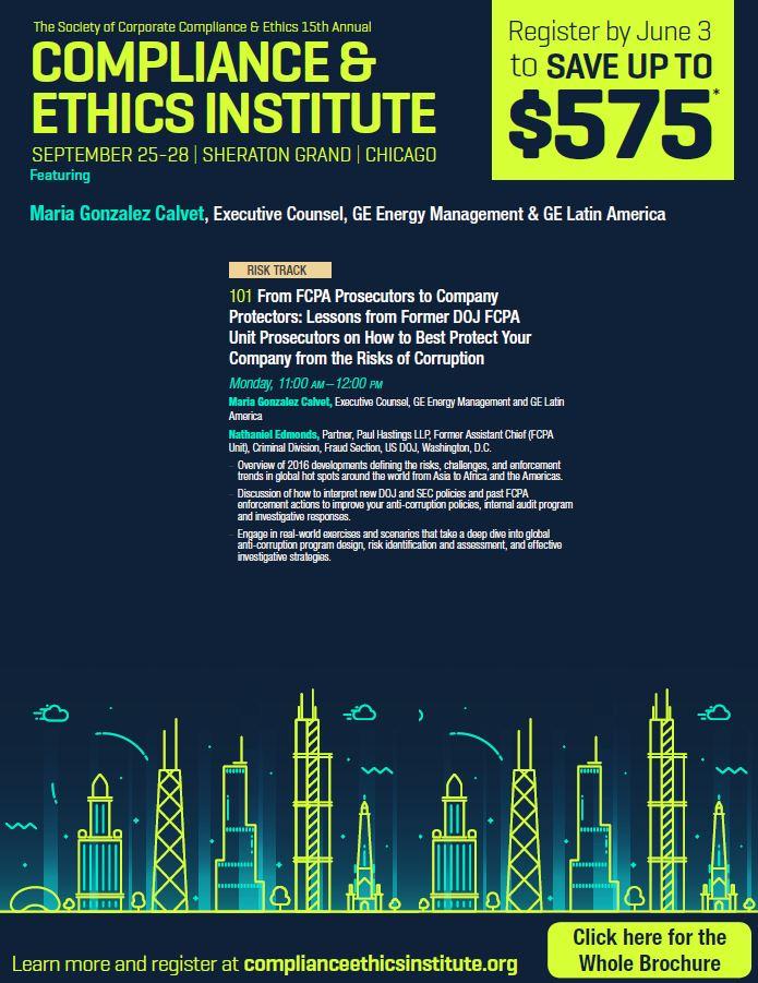 CEI Speaker PDF