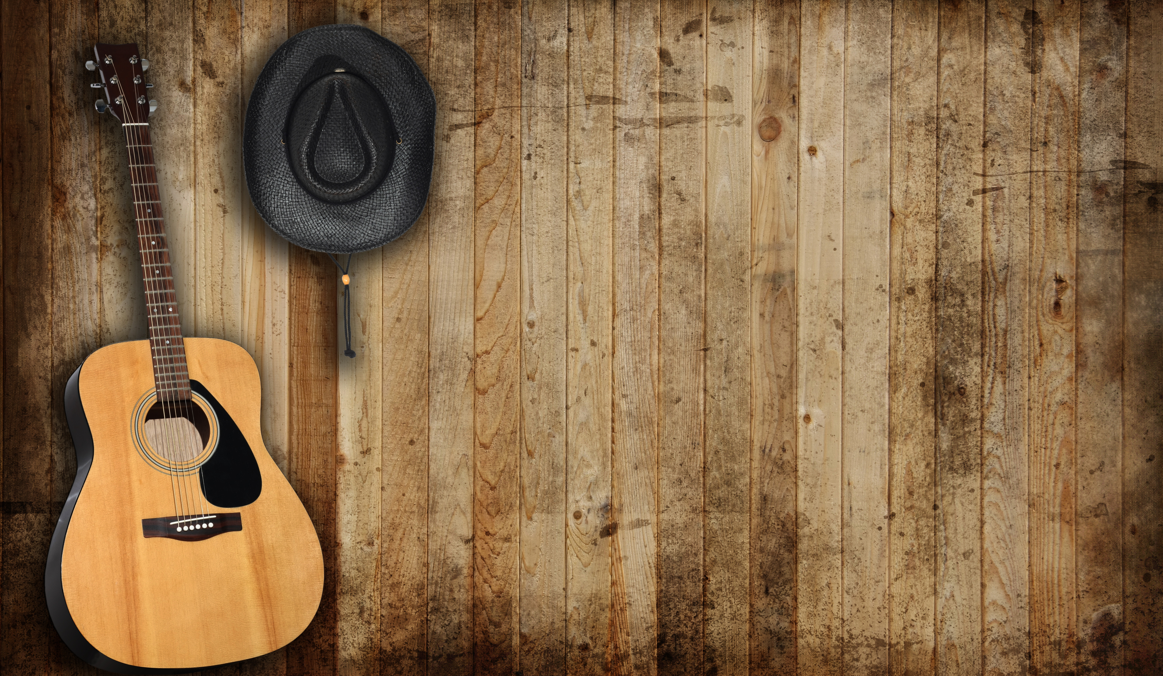 your compliance program in country songs the compliance and ethics blog. Black Bedroom Furniture Sets. Home Design Ideas