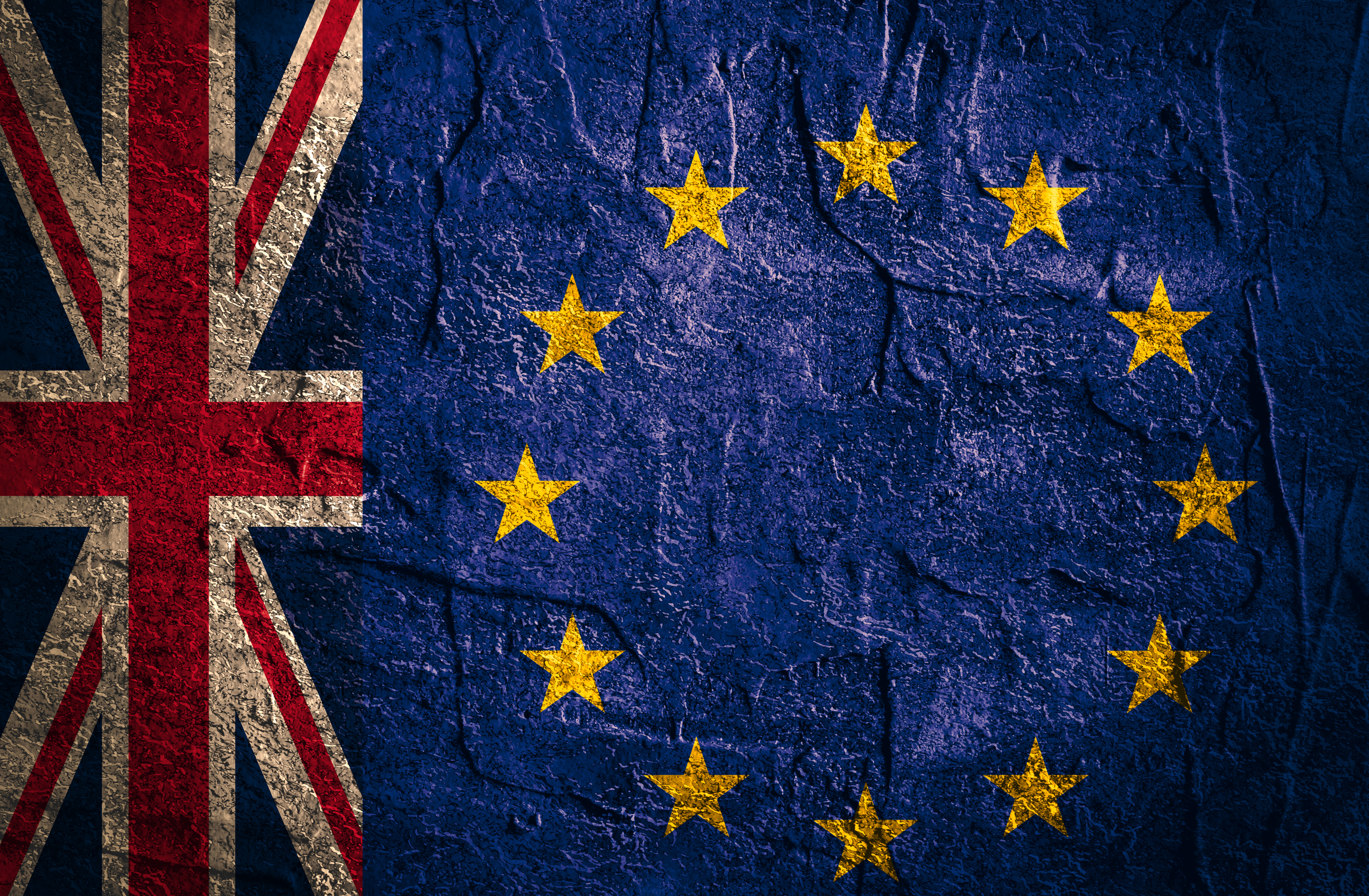 BREXIT and Compliance