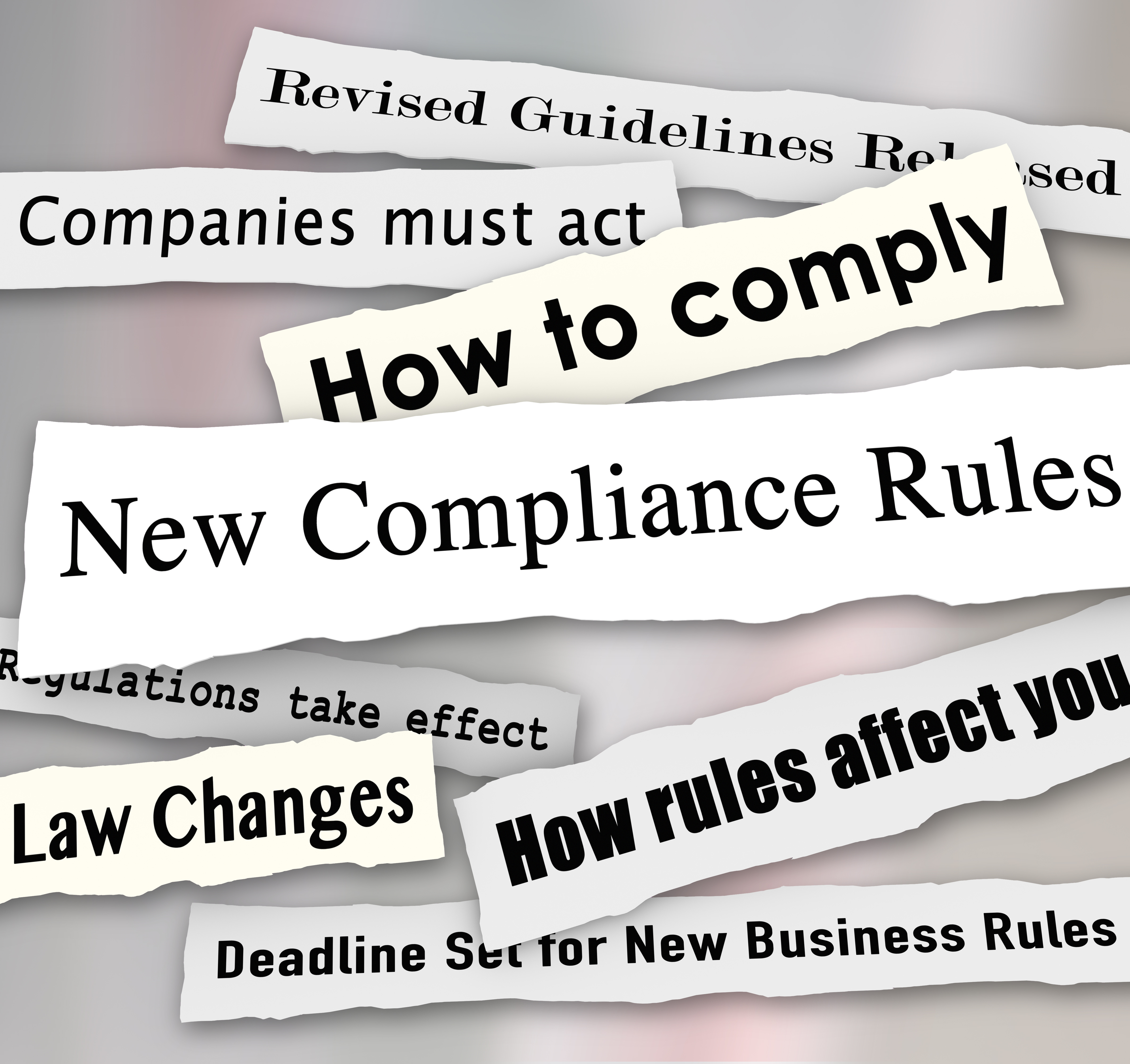 employment laws compliance plan View essay - email communication responses – no 1 employment law compliance plan from hrm 595 at university of phoenix running head: no 1 employment law compliance plan no 1 employment.