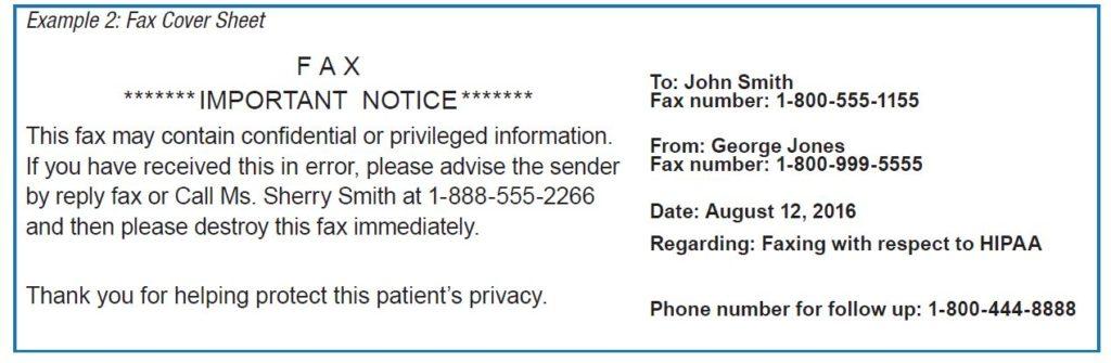 Fax 2