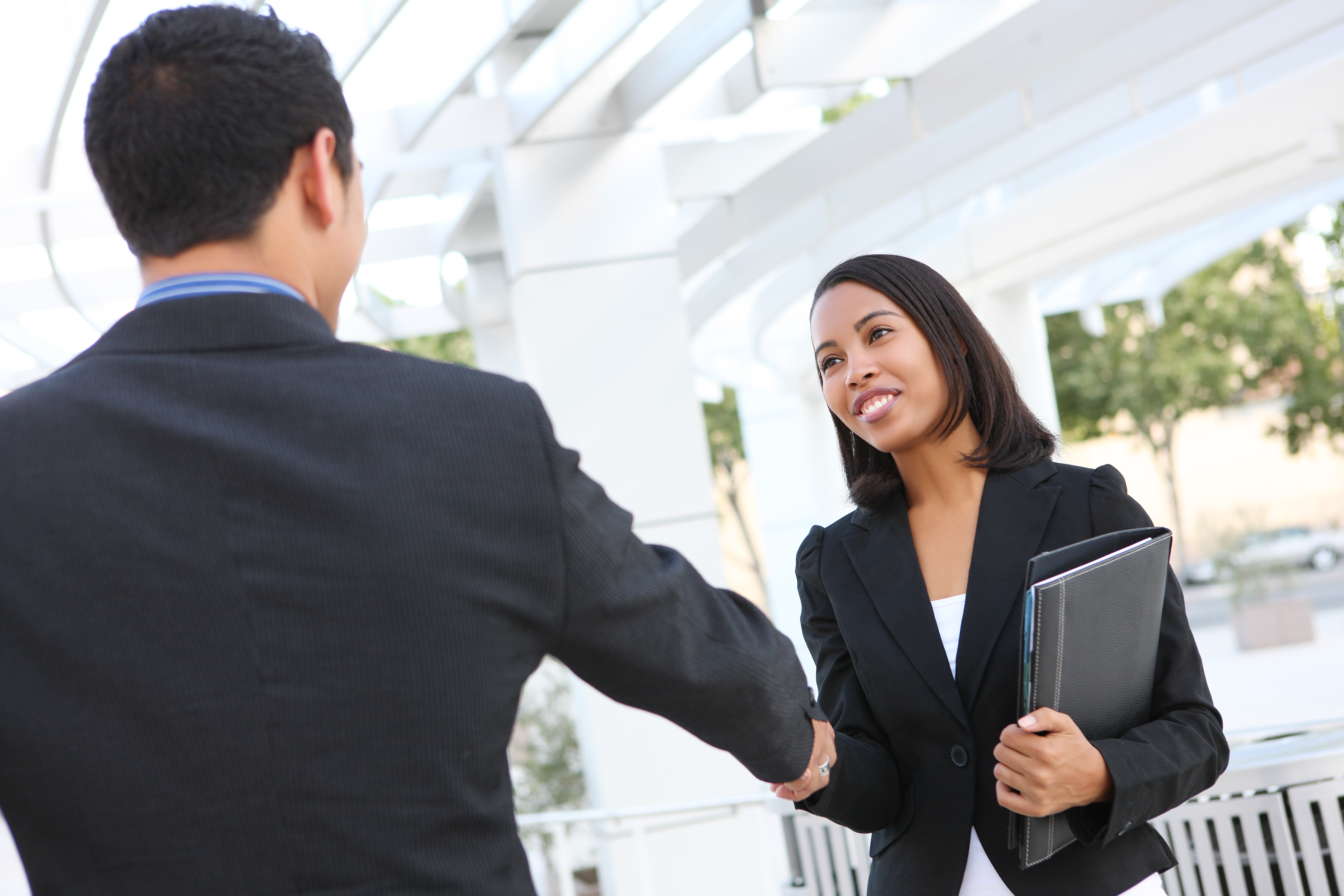 How To Hire Humble People