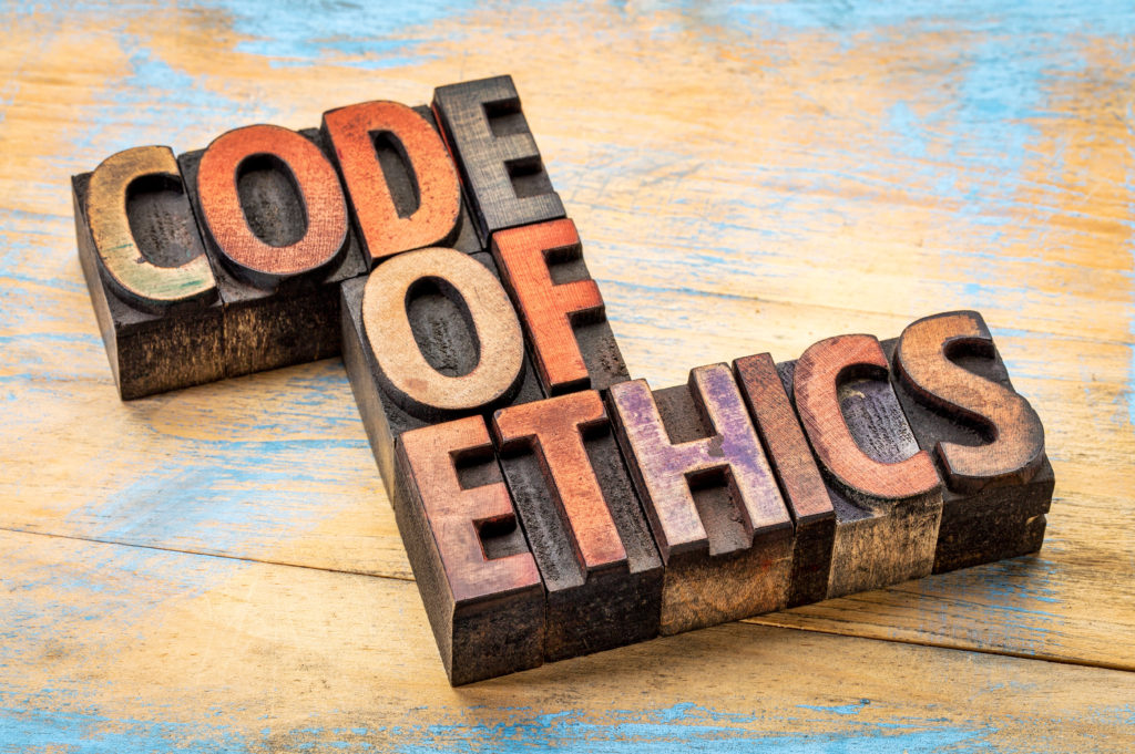 ethics for ethicists