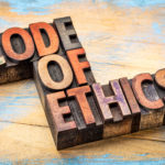 Ethics for ethicists? A Code of Ethics and Compliance Professionals