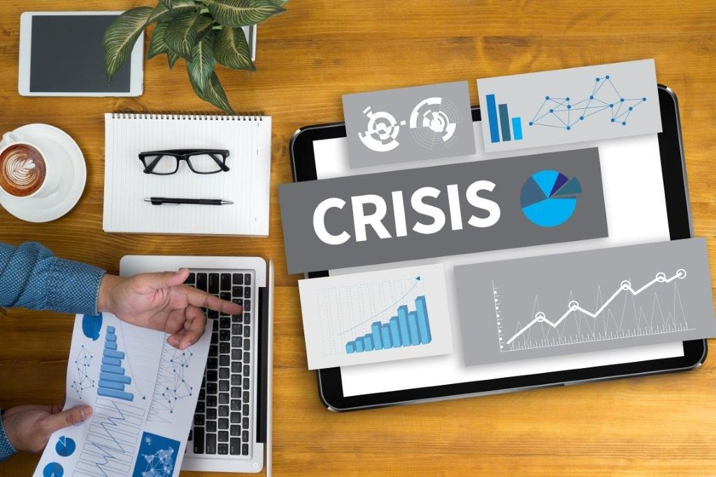 Communicating in a Crisis: How to Share Information