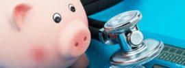 Medicare Stark Savings