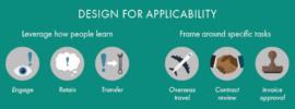 design-for-applicability