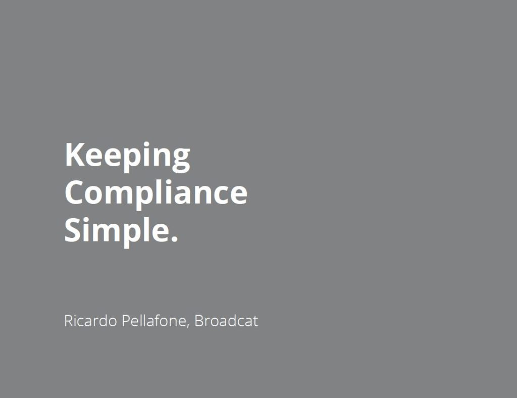 keeping-compliance-simple-image