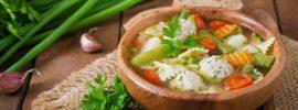 turkey-soup-2