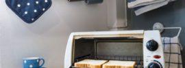 toasteroven-lowres