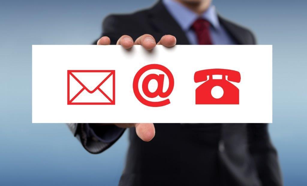 Hotlines - Best Practices