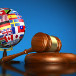 How Do I Get Into International Compliance? – Part II