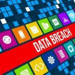 You've Had a Health Data Breach – Now What?