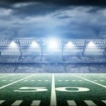 "Lessons Learned from ""The Big Game"" on the Adoption of Technology"